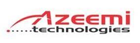 Azeemi-logo